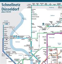Liniennetzpläne (schematisch) on cologne to budapest map, austin bus map, stuttgart u-bahn map, cologne train map, stuttgart u lines map, frankfurt s-bahn map, stuttgart s-bahn map, s-bahn duesseldorf map,